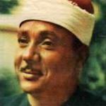 Abdulbasit Abdussamed