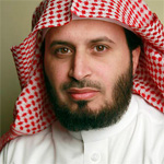 Saad Al-Ghamdi